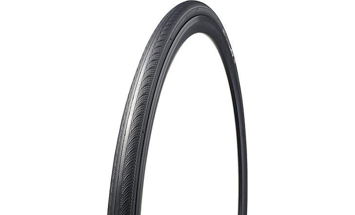 Specialized Specialized Espoir Sport Wire Bead Tire, 700x25c