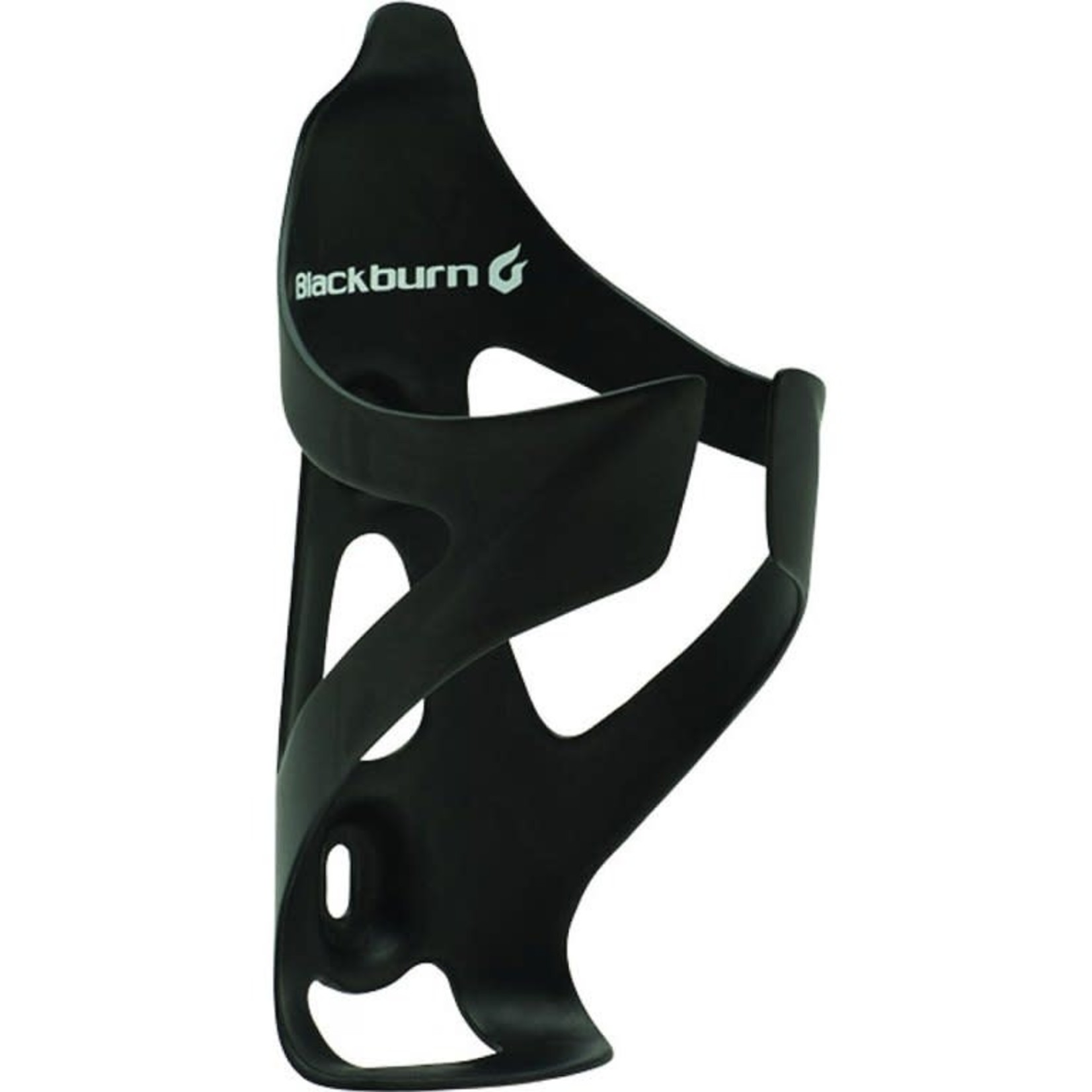 Blackburn Blackburn Camber Carbon Cage, Matte Black