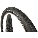 Michelin Michelin Country Rock Wire Bead Tire, 26x1.75