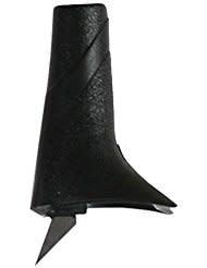 Madshus Madshus 9mm Hard Snow Pole Basket