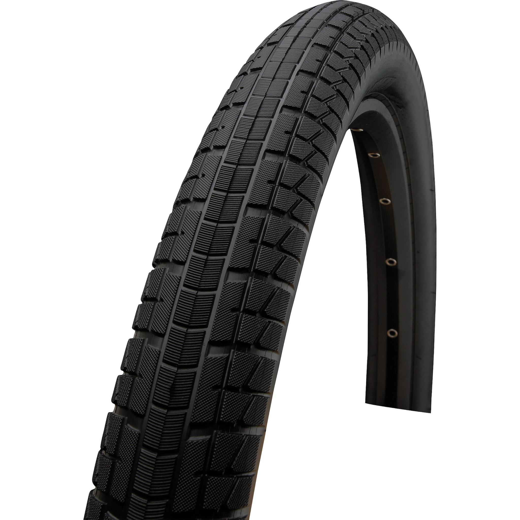 Specialized Specialized Compound Wire Bead Tire, 24x2.2