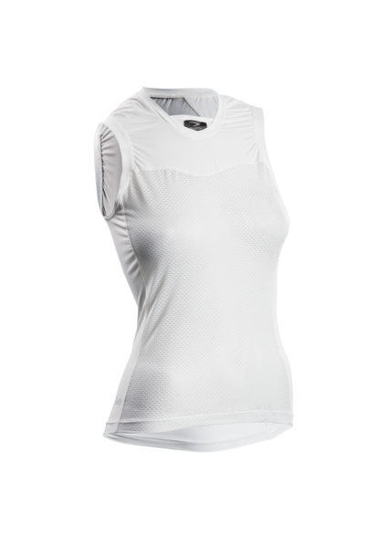 Sugoi Sugoi RS Base Layer Women's, Medium, White