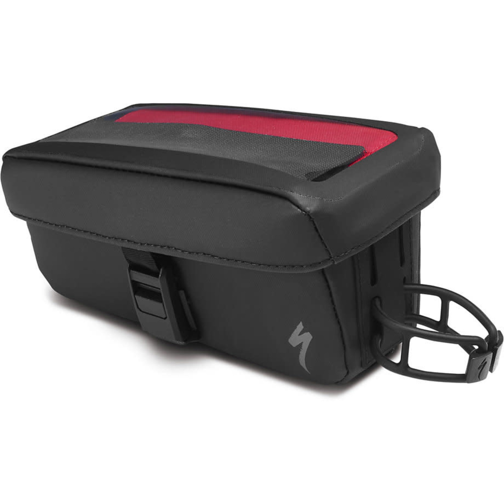 Specialized Specialized Vital Pack, Black