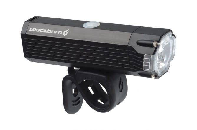 Blackburn Blackburn Dayblazer 800 Front Light