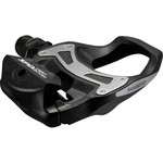 Shimano Shimano PD-R550 SPD-SL Road Pedal, Black
