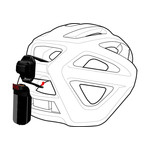 Specialized Specialized Stix Helmet Mount