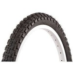 Evo Evo Splash Knobby Wire Bead Tire, 18x1.75