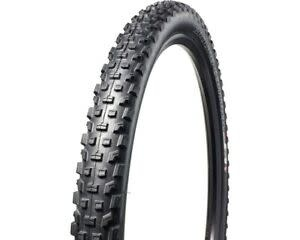 Specialized Specialized Ground Control Grid Tubeless Ready Folding Bead Tire 27.5/ 650Bx2.1