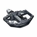 Shimano Shimano PD-EH500 Flat/ SPD Pedals