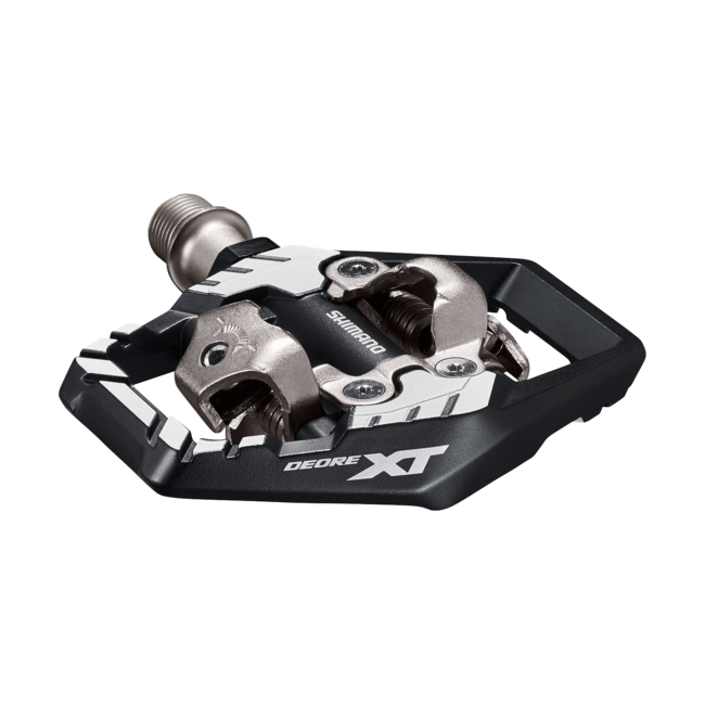 Shimano Shimano Deore XT PD-M8120 SPD Trail Pedal
