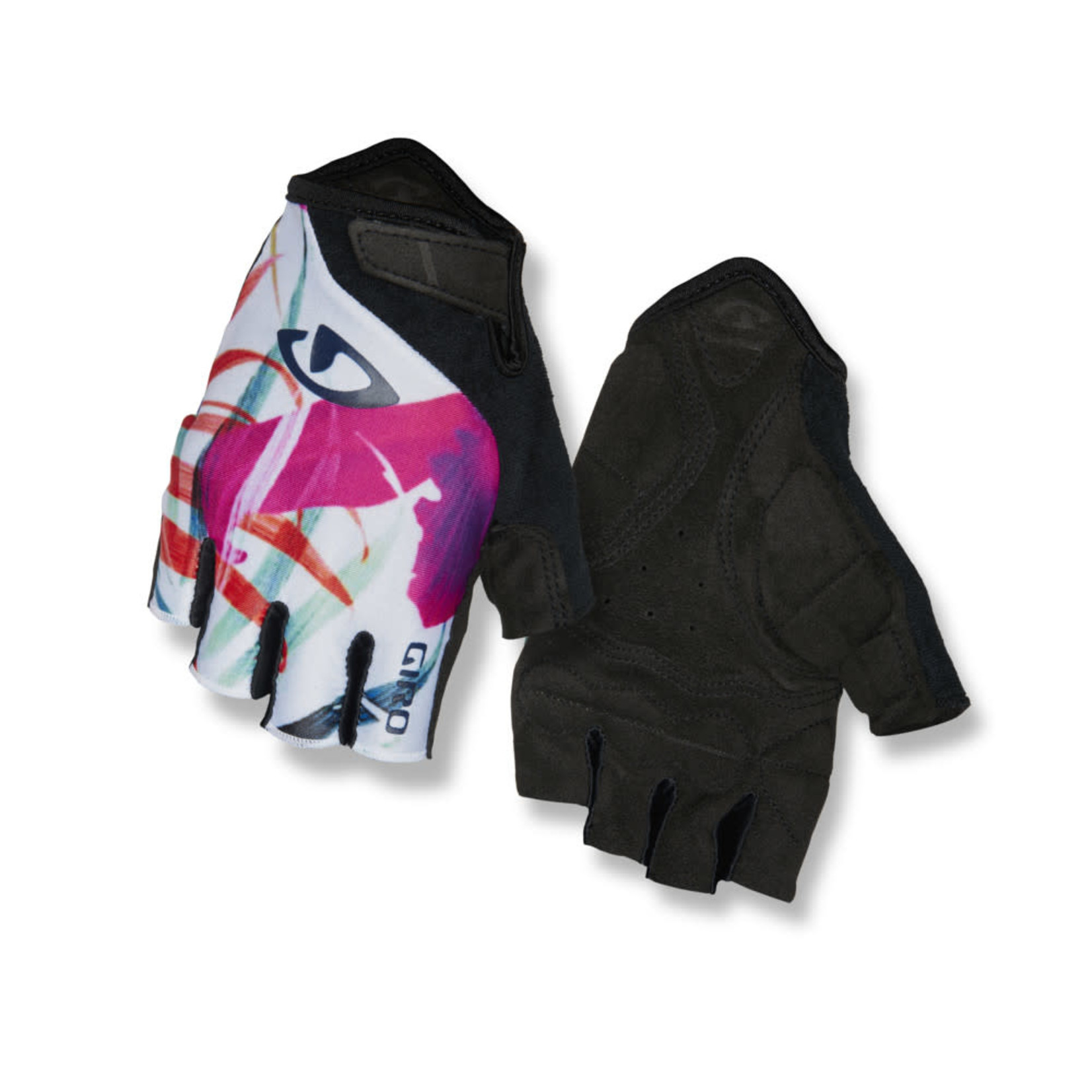 Giro Giro Jag'ette Glove Women's