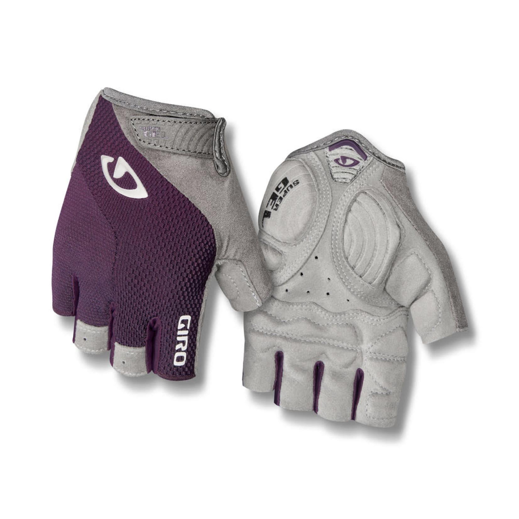 Giro Giro Stradamassa Supergel Glove Women's
