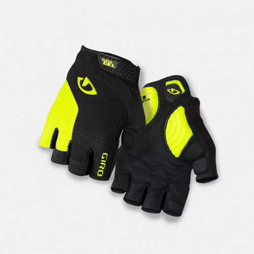 Giro Giro Stradedure Supergel Glove Men's