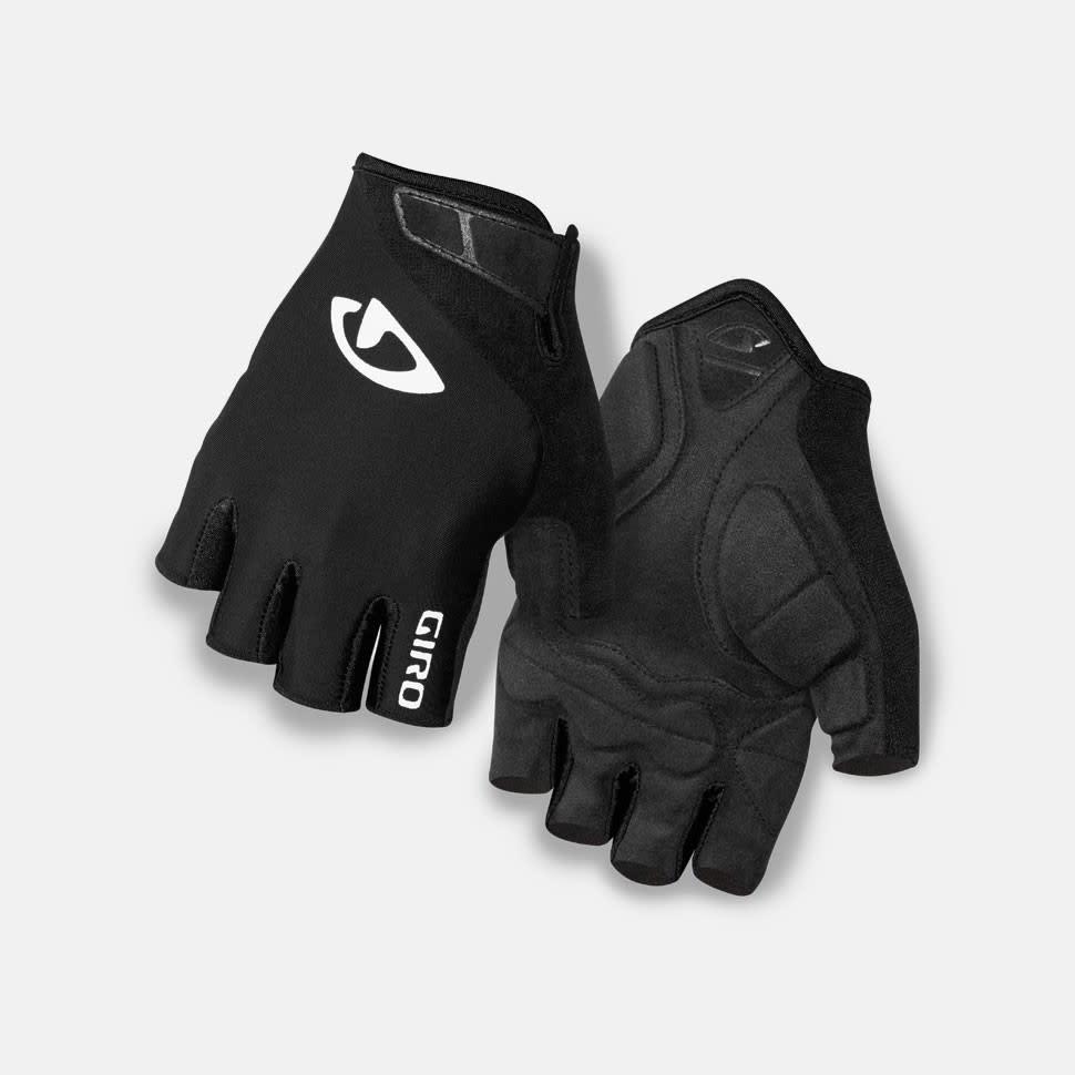 Giro Giro Jag Glove Men's