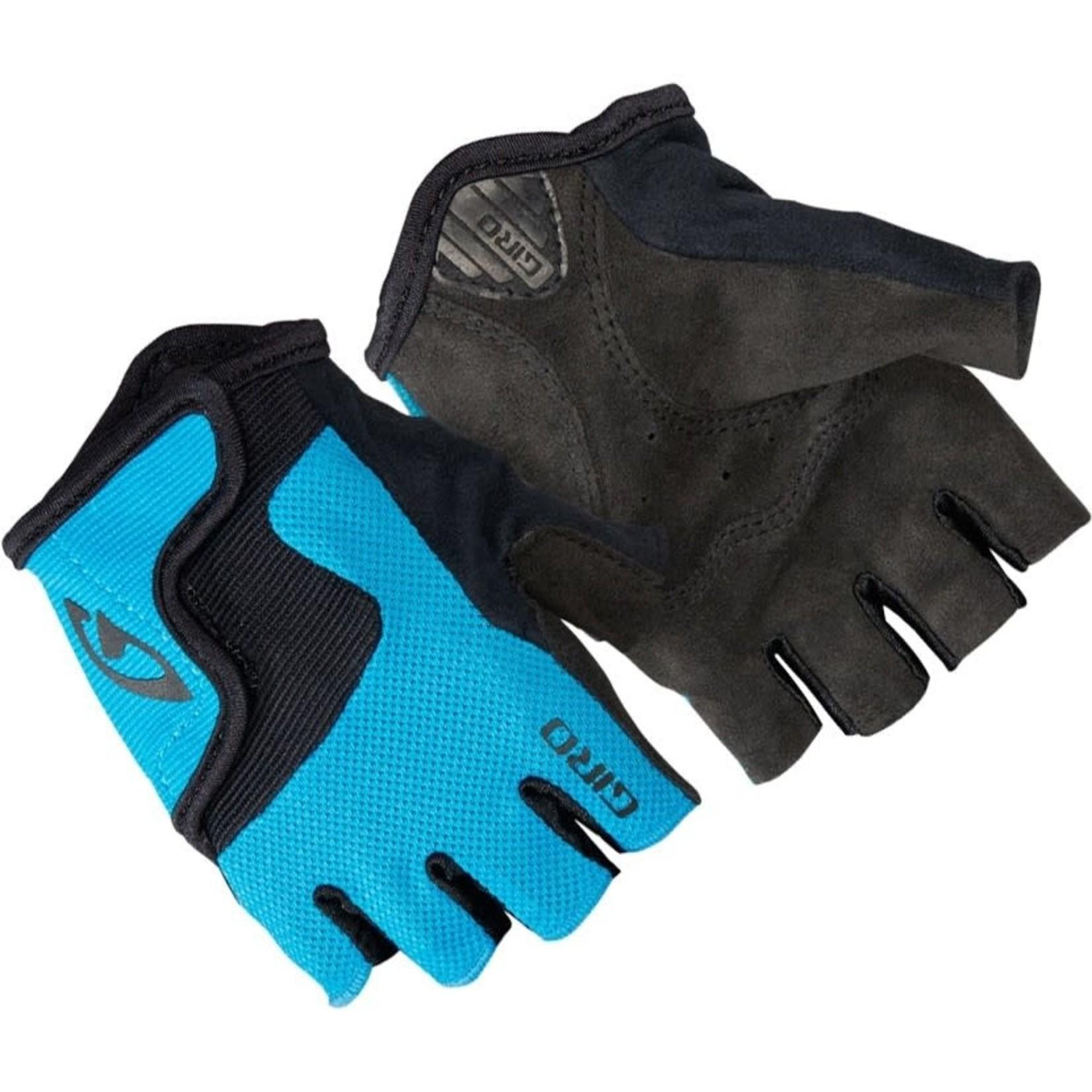 Giro Giro Bravo Junior Glove
