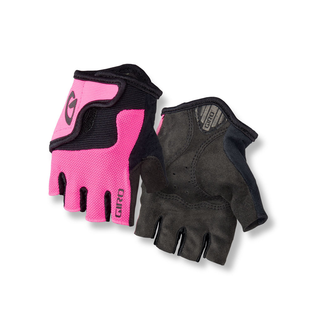 Giro Giro Bravo Junior Glove