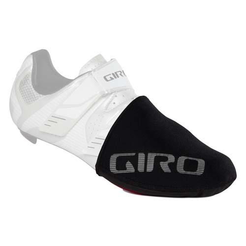 Giro Giro Ambient Toe Cover