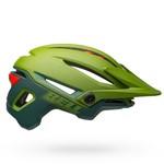 Bell Bell Sixer MIPS Helmet