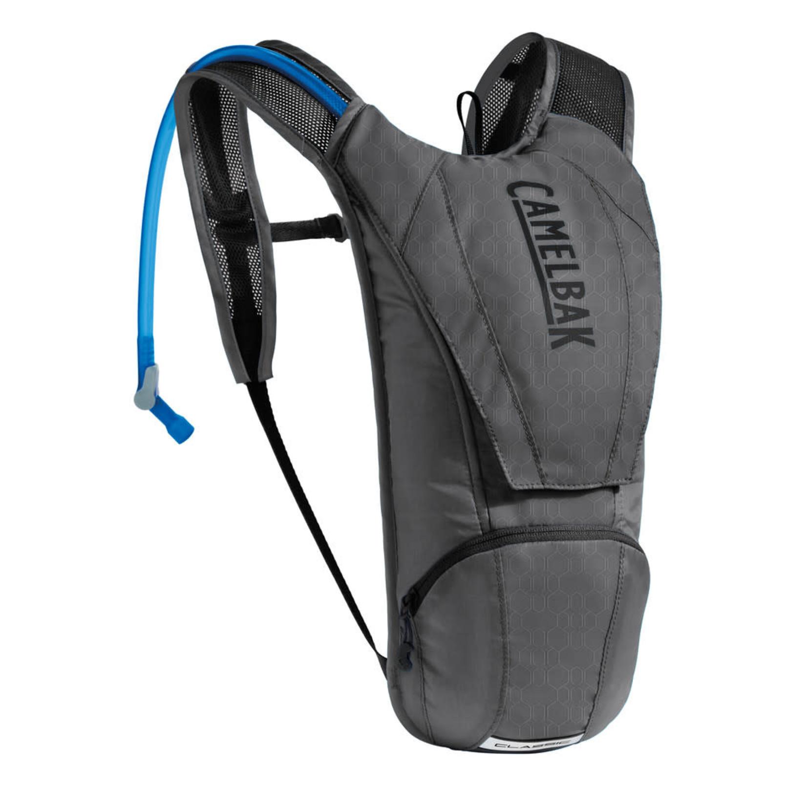 Camelbak Camelbak Classic 2.5L Hydration Pack