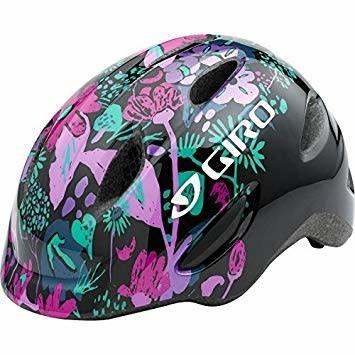 Giro Giro Scamp Kids Helmet