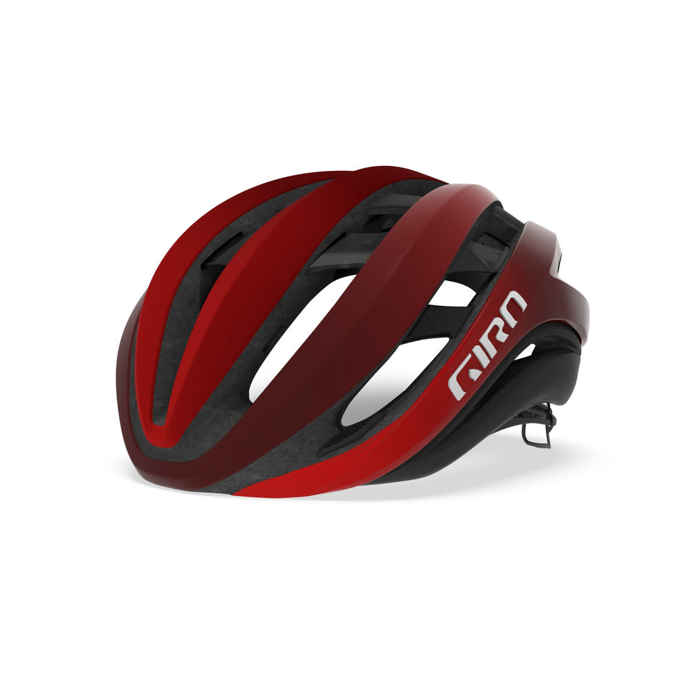 Giro Giro Aether MIPS Helmet