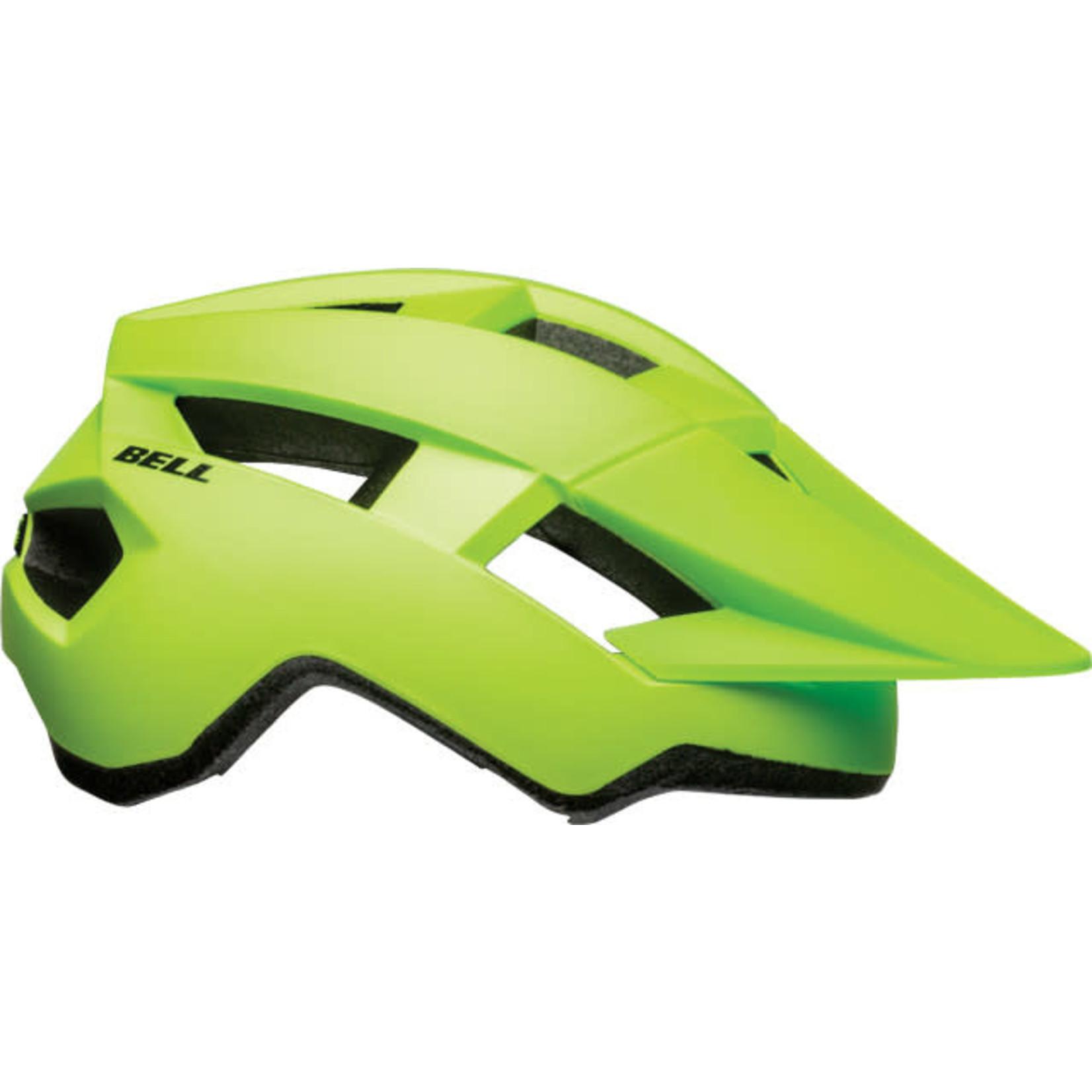 Bell Bell Spark MIPS Helmet Universal