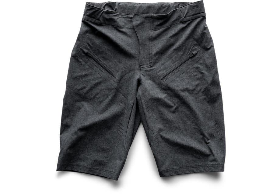 Specialized Specialized Atlas Pro Shorts Men's