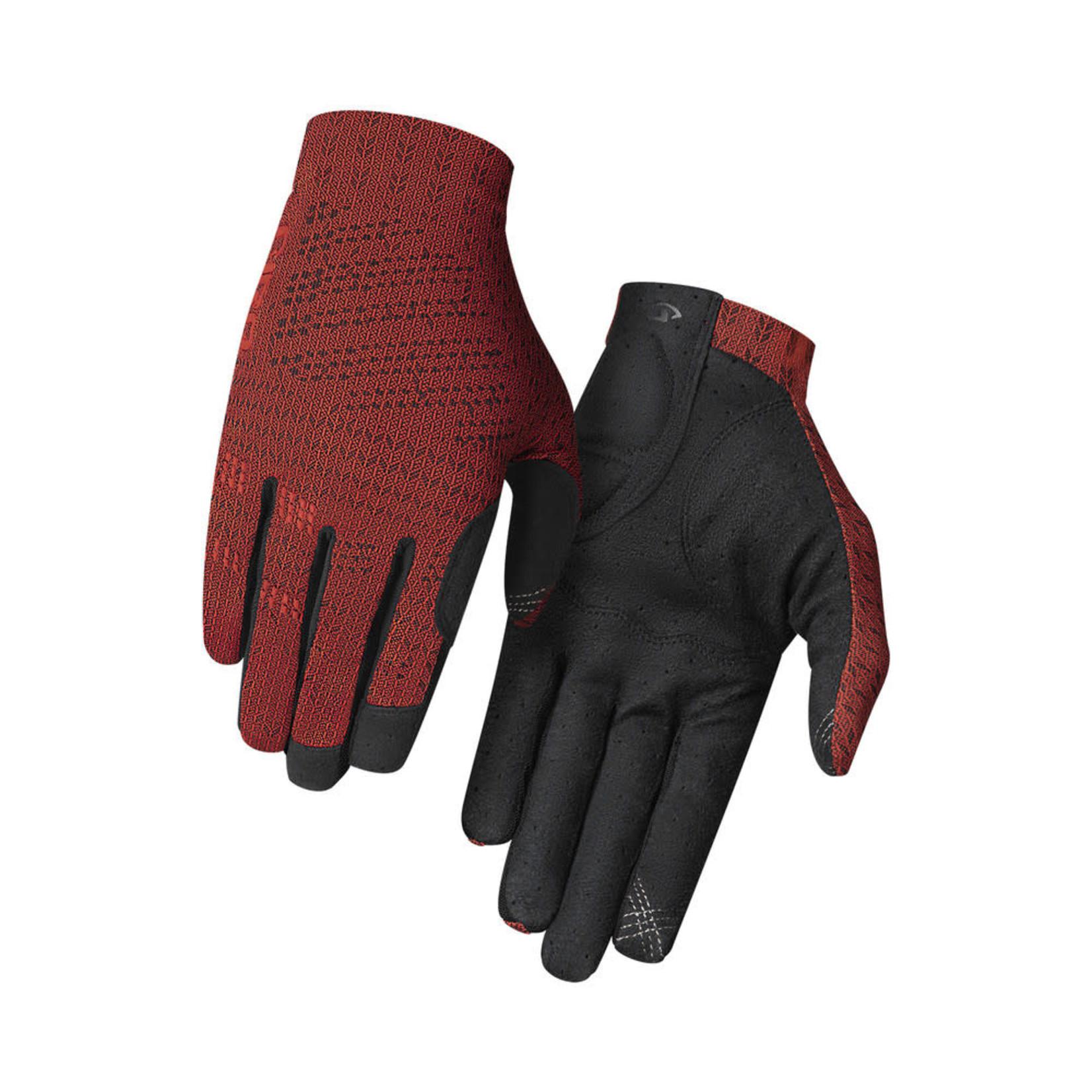 Giro Giro Xnetic Trail Glove Men's