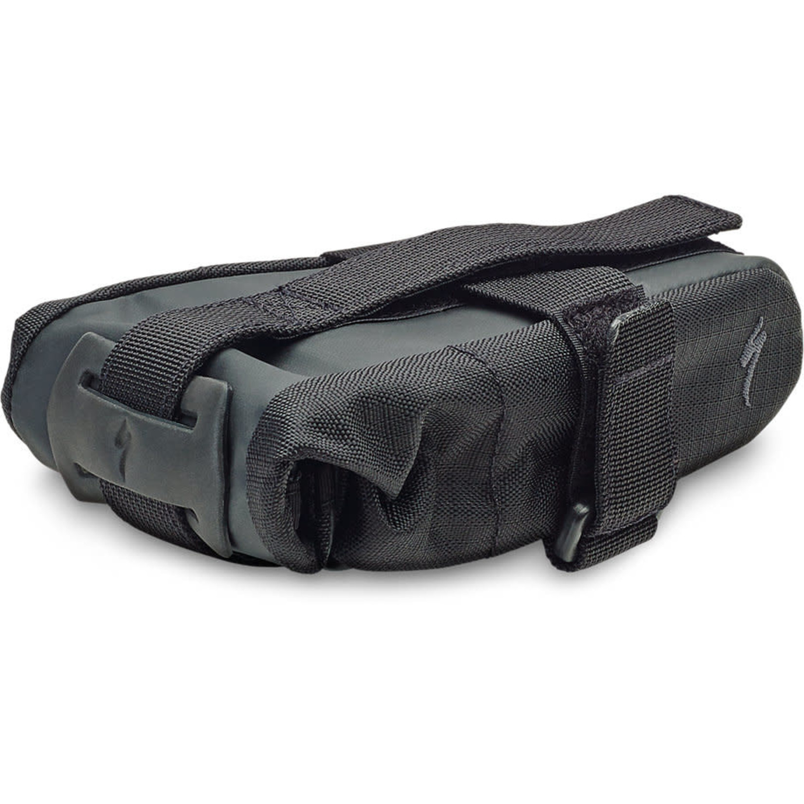 Specialized Specialized Seat Pack Medium