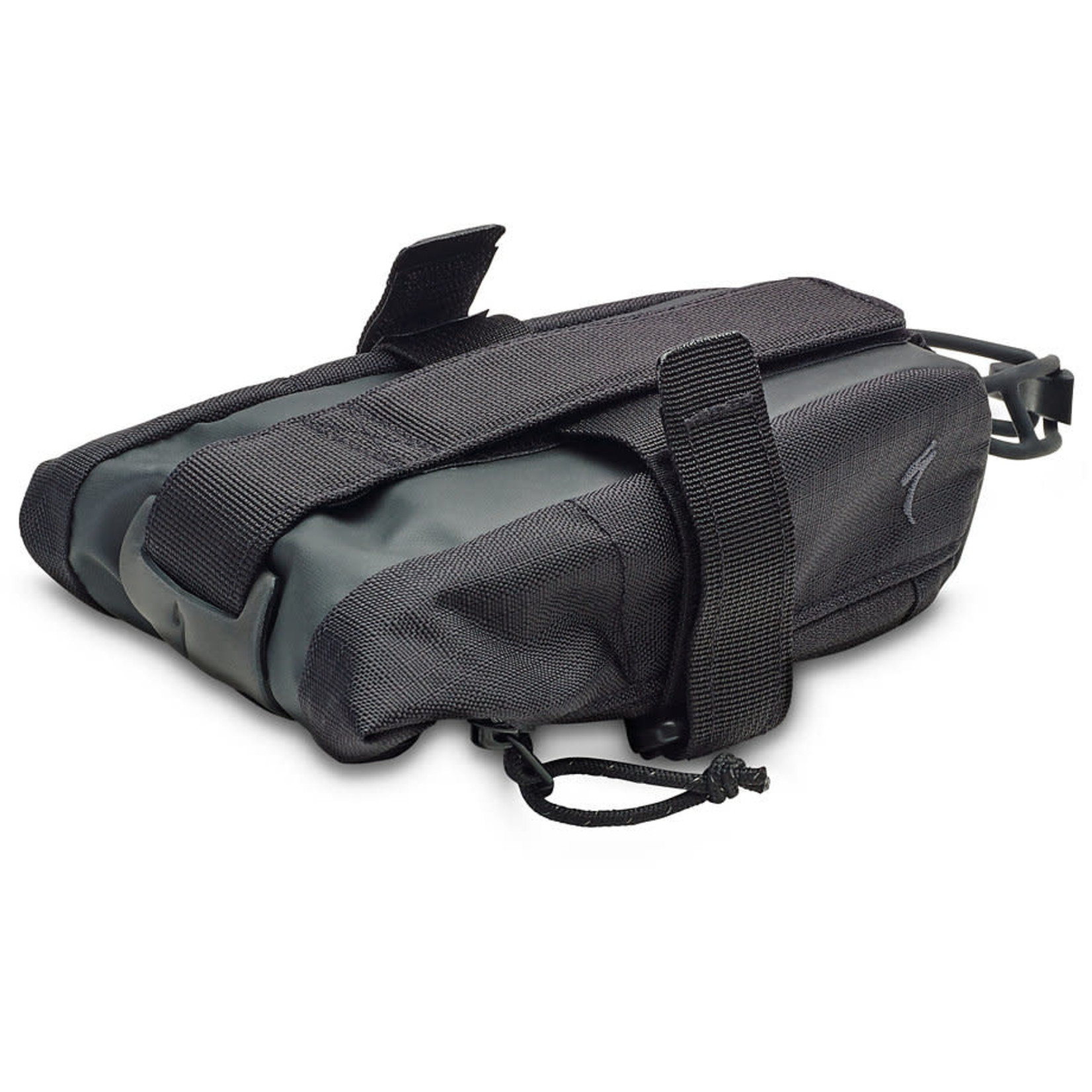 Specialized Specialized Seat Pack Large