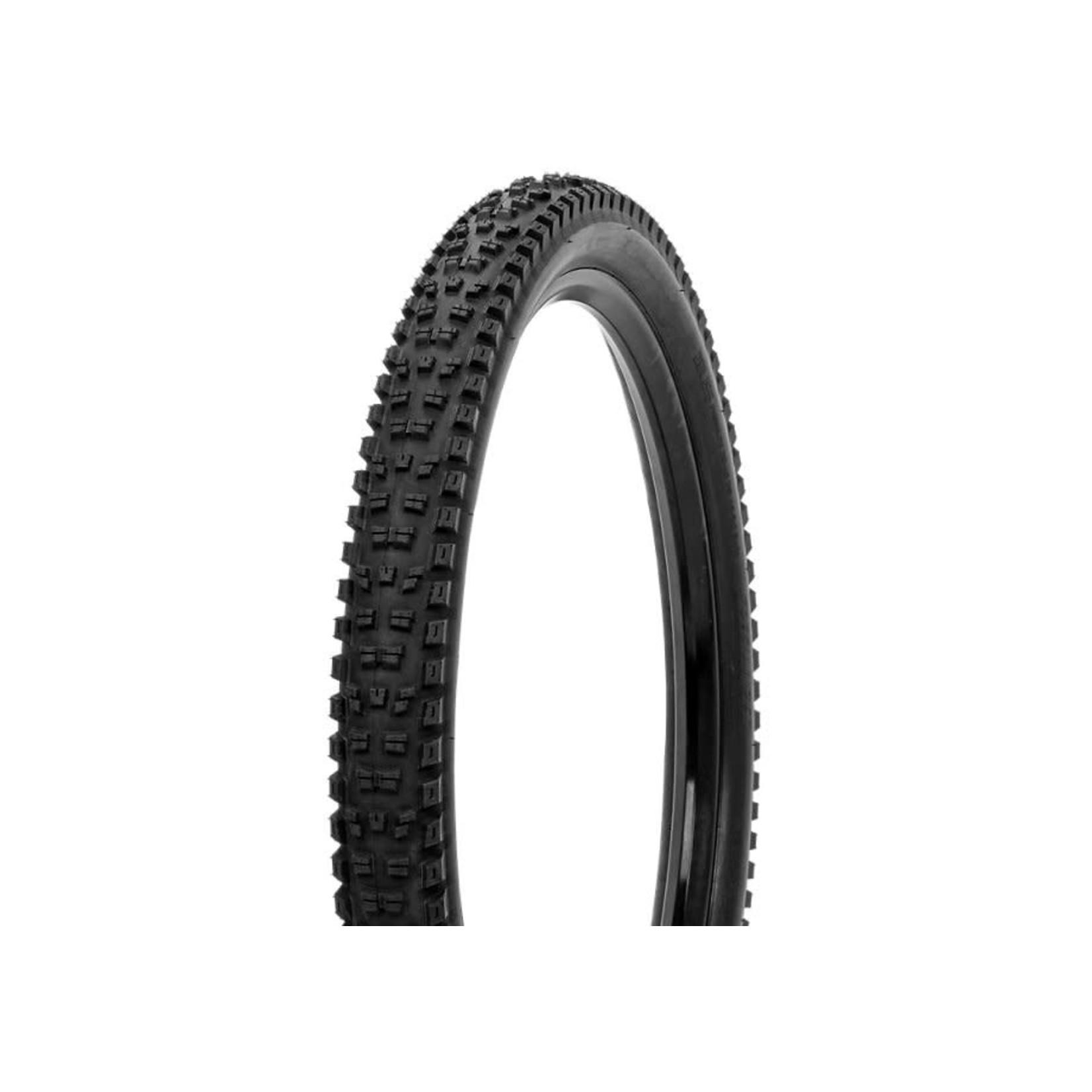 Specialized Specialized Eliminator Tubeless Ready Folding Bead Tire 29 x 2.3