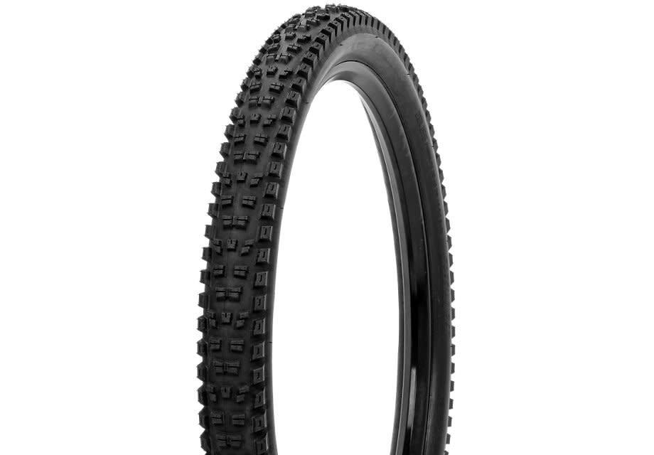 Specialized Specialized Eliminator Folding Bead Tire 650B x 2.3
