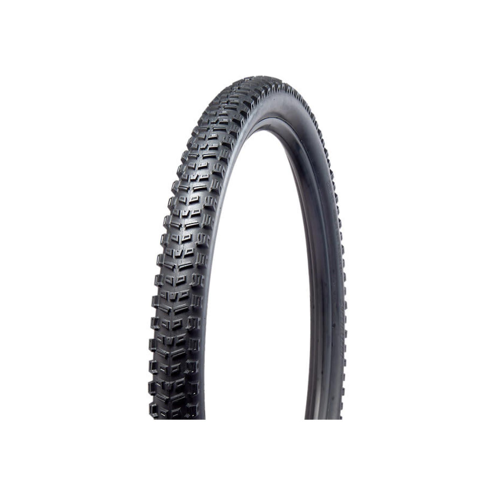 Specialized Specialized Purgatory Folding Bead Tire, 29 x 2.3