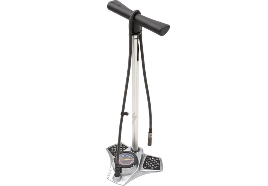 Specialized Specialized Airtool UHP Floor Pump