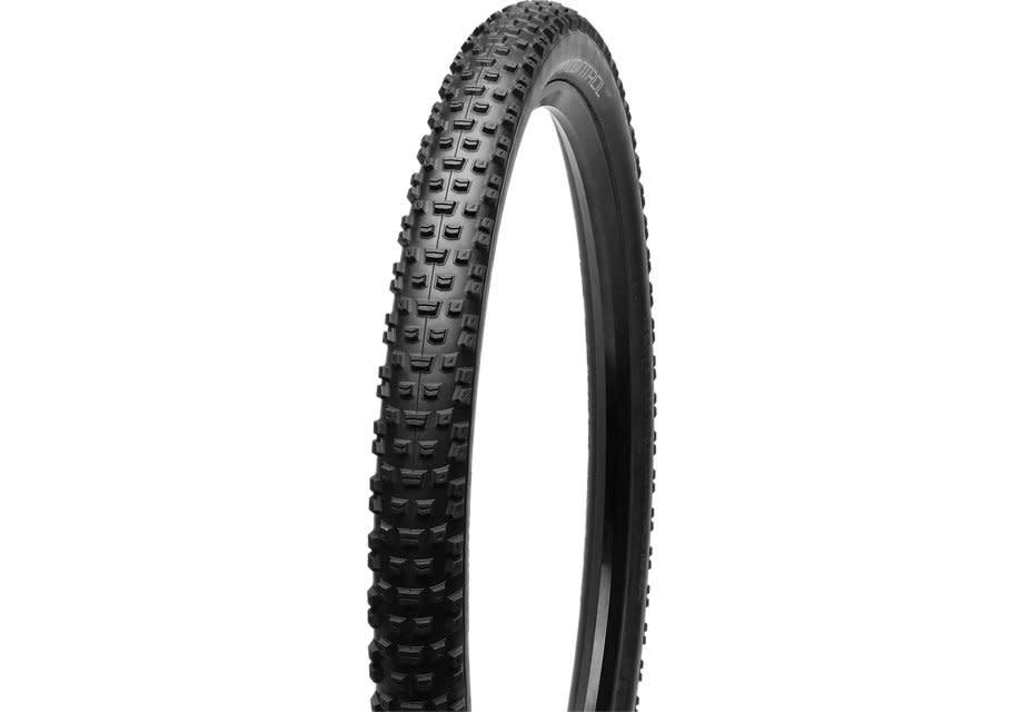 Specialized Specialized Ground Control Sport Wire Bead Tire, 29x2.1