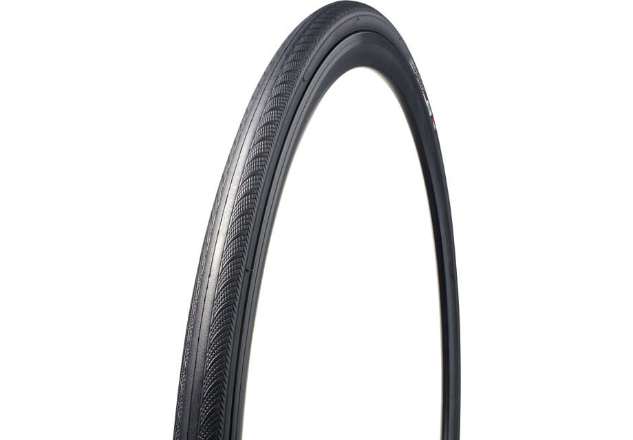 Specialized Specialized Espoir Elite Folding Bead Tire, 700 x 25c