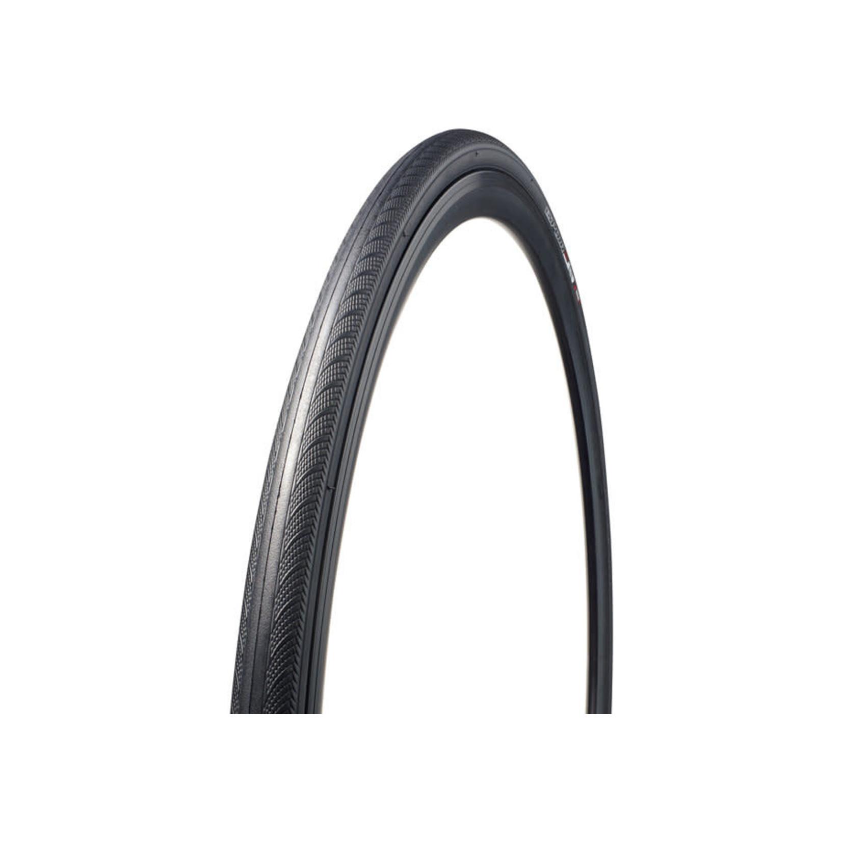 Specialized Specialized Espoir Elite Folding Bead Tire, 700 x 23c