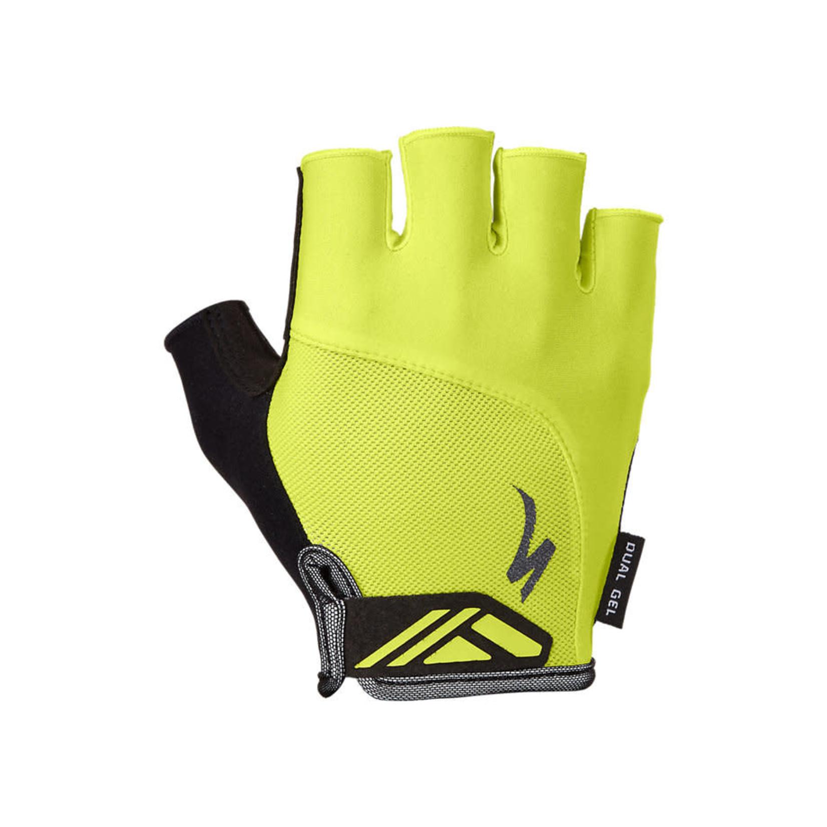 Specialized Specialized BG Dual Gel Gloves Men's