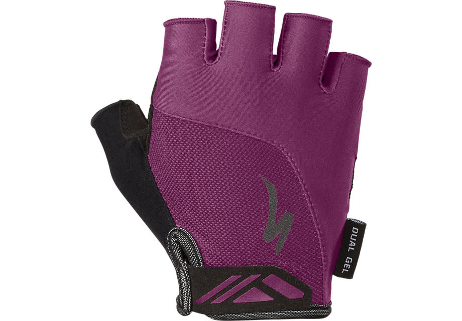 Specialized Specialized BG Dual Gel Gloves, Women's