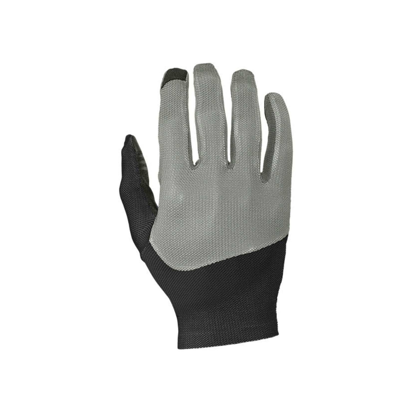 Specialized Specialized Renegade Glove Men's
