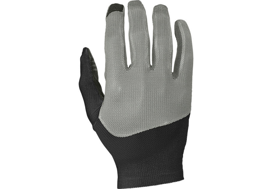 Specialized Specialized Renegade Glove Men's