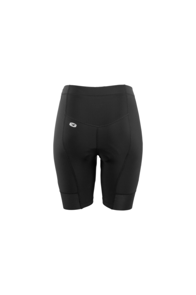 Sugoi Sugoi Evolution Short Women's