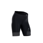 Sugoi Sugoi Evolution Zap Short Men's