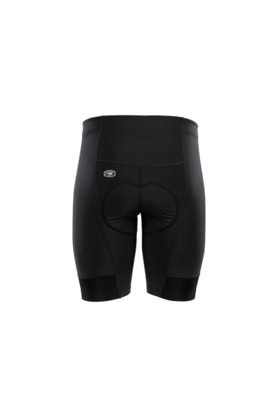 Sugoi Sugoi Evolution Short Men's