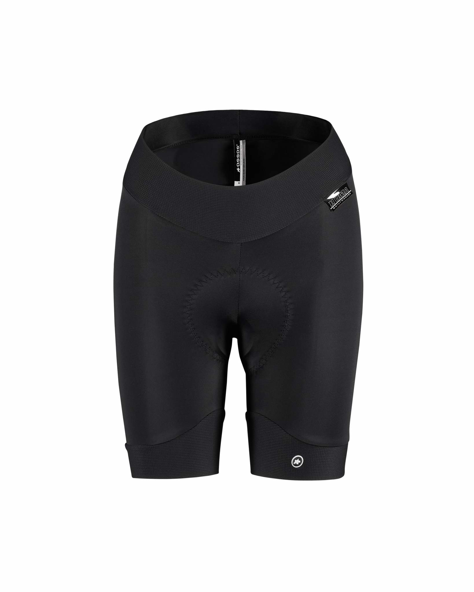Assos Assos UMA GT Half Shorts Women's