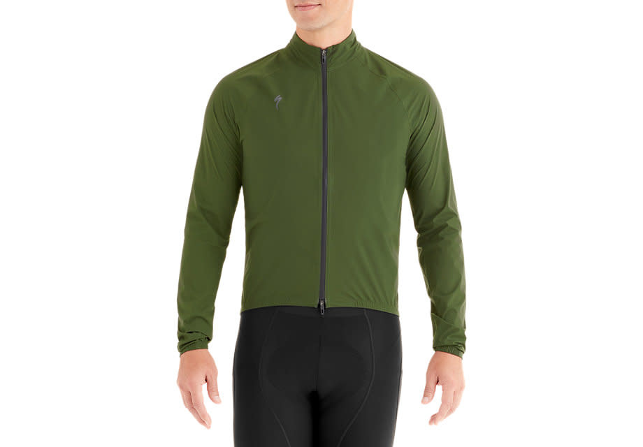 Specialized Specialized Deflect H2o Pac Jacket Men's