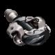 Shimano Shimano Deore XT PD-M8100 Pedals
