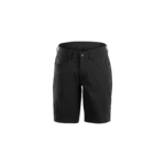 Sugoi Sugoi Coast Short Men's
