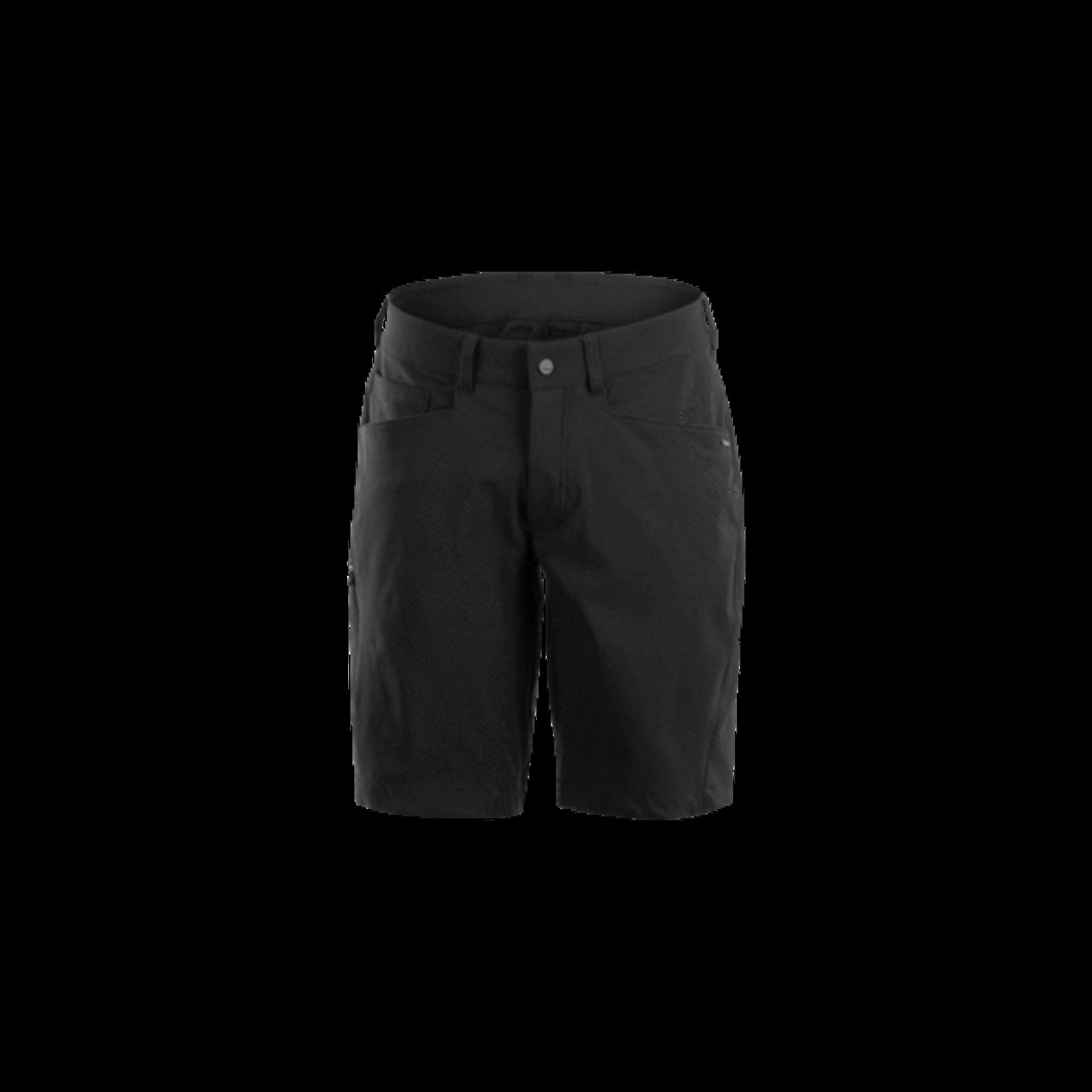 Sugoi Sugoi Coast Short Men's