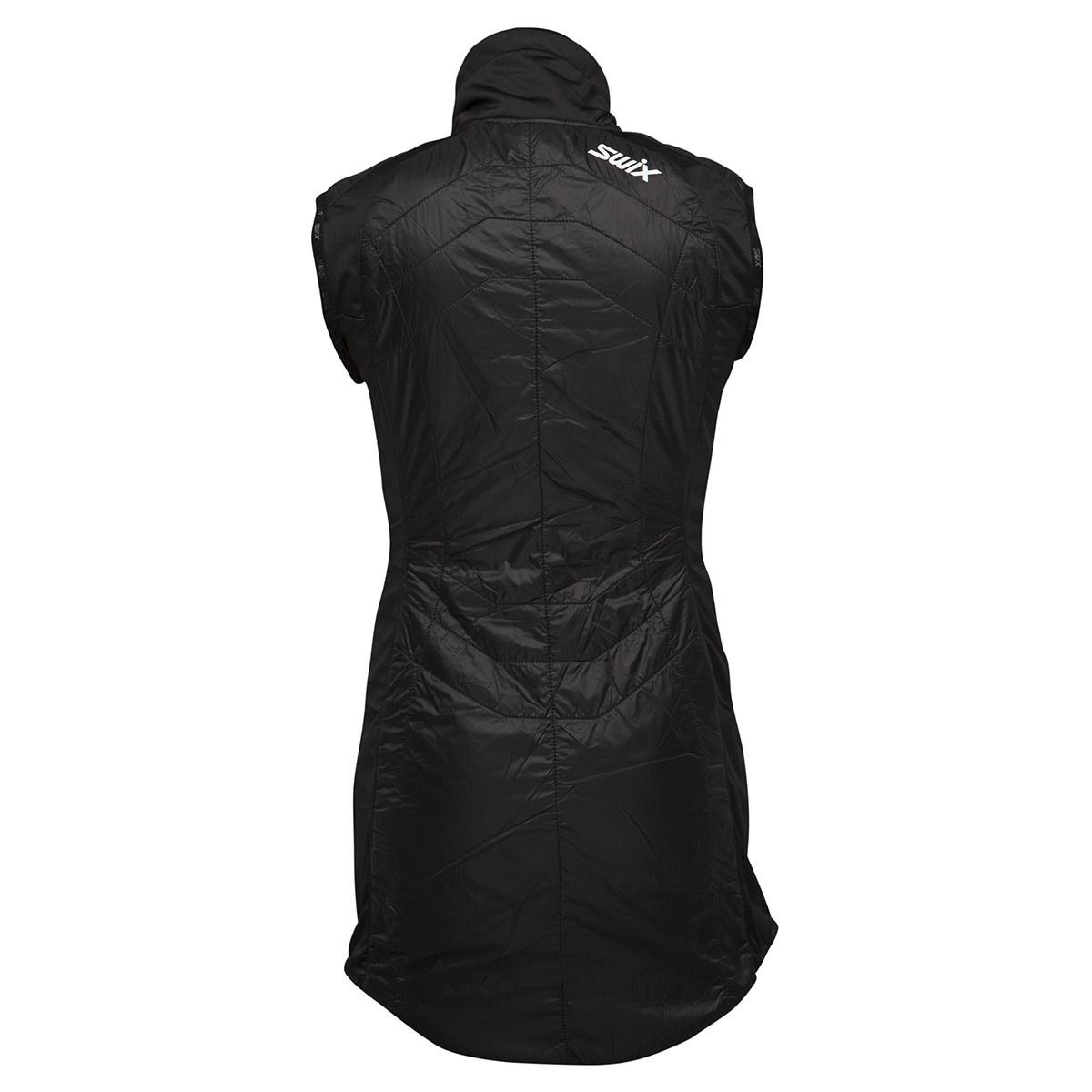 Swix Swix Menali Quilted Dress Women's